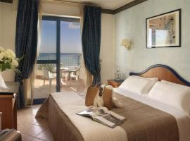 Hotel Ascot, Riccione