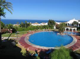 Residencial Gran Vista, Gran Alacant