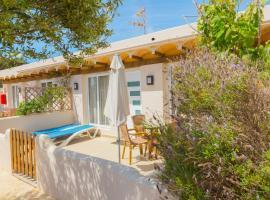 Apartamentos Garrovers - Formentera Break, Sant Ferran de Ses Roques