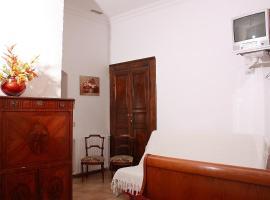 Chambres d'hôtes Christine et Luiggi, Bastia