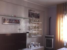 Appartamento Angelo, Nocera Inferiore