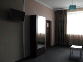 http://r-ec.bstatic.com/images/hotel/270x200/471/47130793.jpg
