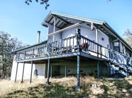 Holiday Home Westview, Oakhurst