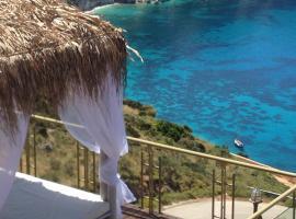 Petani Bay Hotel - Adults Only