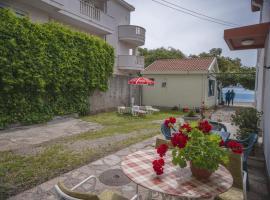 Apartments Serovic, Donja Jošica
