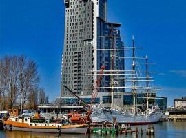 , Gdynia