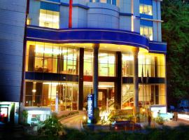 Aston Jayapura Hotel and Convention Center, Jayapura