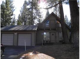 1028 Silverwood Cir, South Lake Tahoe