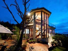 Panorama Beach Home by Great Ocean Stays, Ocean Grove