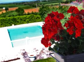 Miramurgia B&B, Gravina in Puglia