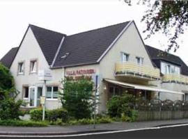 Villa Ratingen