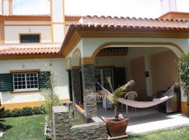Casa em Azeitão