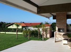 Casa Condomínio Itu, Pirapitingui