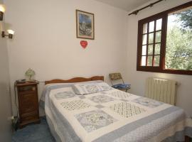Villa - Clarensac, Clarensac