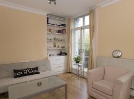 One Bedroom Apartment Gunter Grove - Chelsea, Lontoo