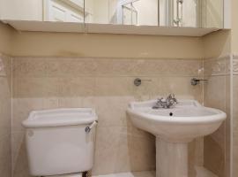 Apartment Chapman Square - Wimbledon, New Malden