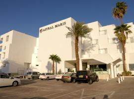 Astral Maris Hotel