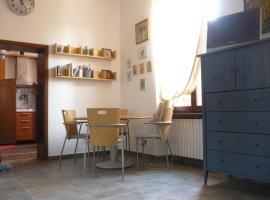 Single House Milan - Rho area, Paderno Dugnano