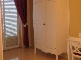 Sud Est Guest House, Carmiano