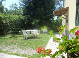 Beverino Country House, Beverino