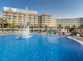 , Resort Lloret de Mar