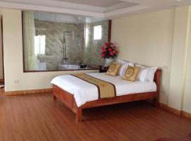 Viet Village Hotel, Noi Bai
