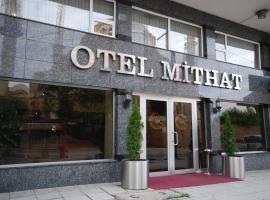 호텔 미타트