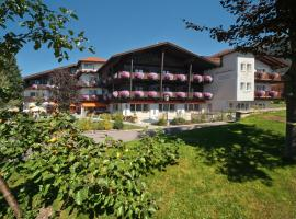 , Seefeld in Tirol