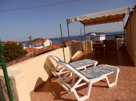 Filitsa Apartments, Skiathos Town