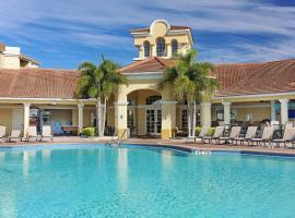 Vista Cay Resort by Millenium, Orlando
