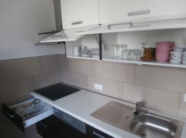 Lux Lesce Apartment, Lesce
