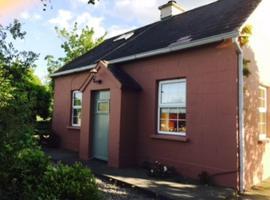 Coopers Cottage, Bansha