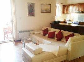 Hostel Hotspot, Split