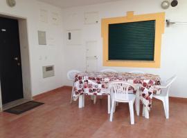 Albufeira Apartment