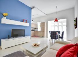 Holiday Apartments Malta - Gzira, Gzira