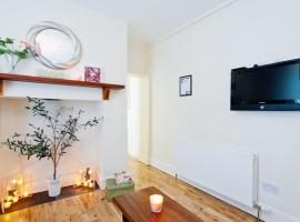 Dublin Vacation Rentals, Dublin
