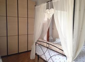 Romantic Apartment, Belfiore