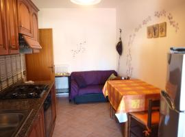 Holiday Apartments Budoni, Budoni