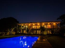 Ongoye View Residence - Mtunzini, Mtunzini