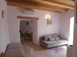 Apartments Antica Orsera, Vrsar
