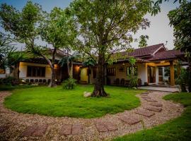 , Nakhon Si Thammarat