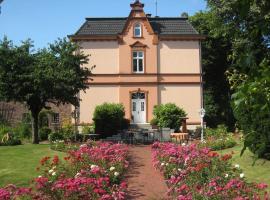 , Gelsenkirchen