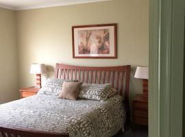 Suite68, Mount Barker