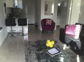 Apartment 725 Ruthven, Toowoomba