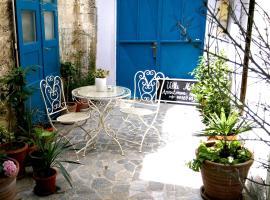 Guest House Villa Mihael, Mostar
