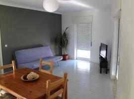 Casa Pinheiro Manso, Sesimbra