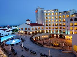 Arena Regia Hotel & Spa - Marina Regia Residence, Mamaia