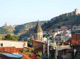 , Tbilissi