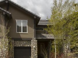 Mammoth Golf Properties By 101 Great Escapes, Mammoth Lakes