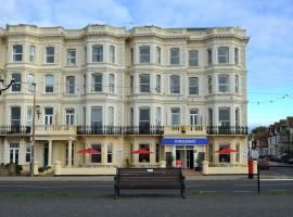 The Kingsway Hotel - Worthing, Worthing